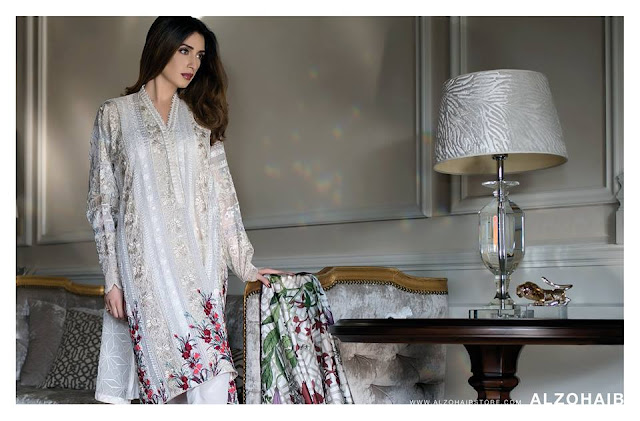 mahiymaan-formals-winter-dresses-for-women-collection-2017-by-Al-zohaib-5