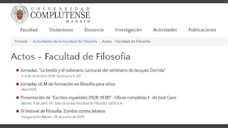 https://filosofia.ucm.es/actos-facultad-de-filosofia