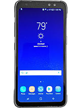 HOw to Root Samsung Galaxy S8 Active   Custom Rom for Samsung Galaxy
