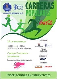 https://calendariocarrerascavillanueva.blogspot.com.es/2017/06/10-kms-villa-de-alovera.html
