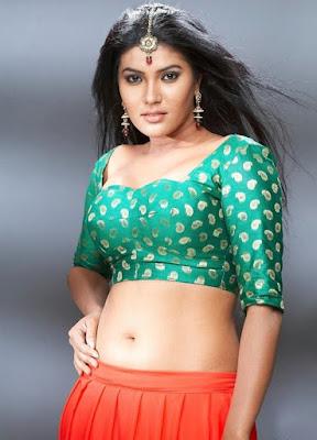 hot saree photos