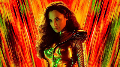 Wonder Woman 1984 Full Movie in Hindi dubbed download filmyzilla