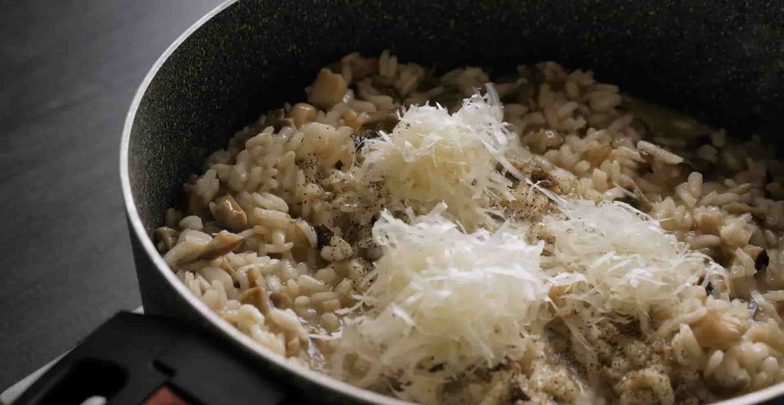 risotto-rice-ingredients