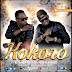Download Mp3 | Rich Mavoko ft Diamond Platnumz - Kokoro | Audio Music [New Song]