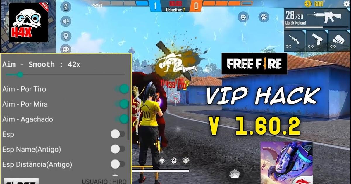 Free Vip Eu