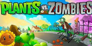 ➡️ DESCARGAR plants vs zombies para pc gratis  en español