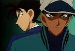 Detective Conan episode 48 takarir indonesia