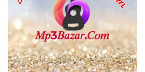 Mp3Bazar.Com থেকে যেভাবে গান ডাওনলোড করবেন