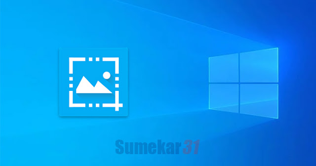 Tools Screenshot Windows Terbaik