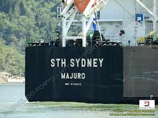 STH Sydney