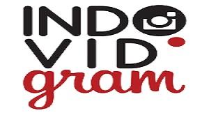 @indovidgram