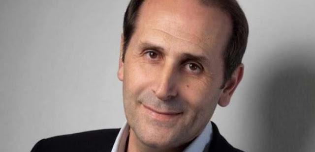 Απ. Βεσυρόπουλος : Οι δεσμεύσεις μας για το επίδομα θέρμανσης γίνονται πράξη