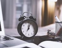 Pengertian Manajemen Waktu, Aspek, Karakteristik, Pengelolaan, Manfaat, dan Hambatannya