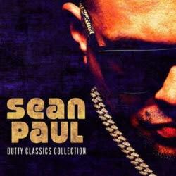 Full Album: Sean Paul - Dutty Classics Collection [Zip 2017]