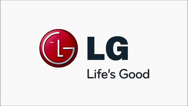 LG top 10 smartphone brand