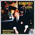 Roberto Leal - Refazendo História -1996