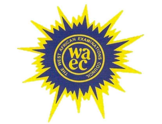 WAEC Past Questions and Answers PDF