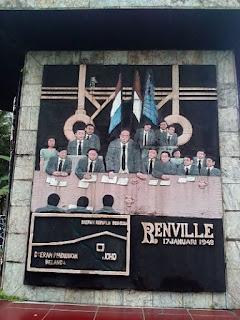 Monumen Renville