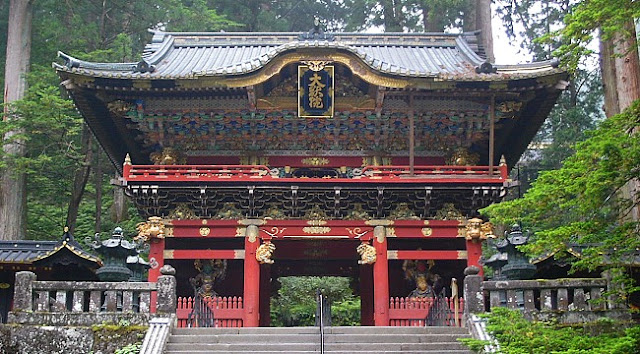 Nikko (29 d´agost del 2011)
