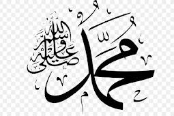 Kelahiran Nabi Muhammad Saw Sampai Pernikahannya- Agama Islam Kelas 5