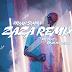 VIDEO | Brian Simba Ft. Mr Blue & Scar Mkadinali – ZAZA REMIX  | Download Mp4 [Official Video]