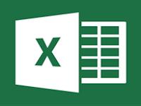Mengenal Dan Belajar Fungsi AND pada Microsoft Excel