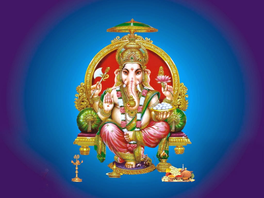 3d Ganesh Wallpapers Free Download For Pc God Photos Lord Shri Ganesh Latest Wallpapers Gallery