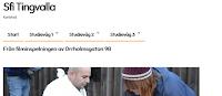 http://skola.karlstad.se/sfitingvalla/