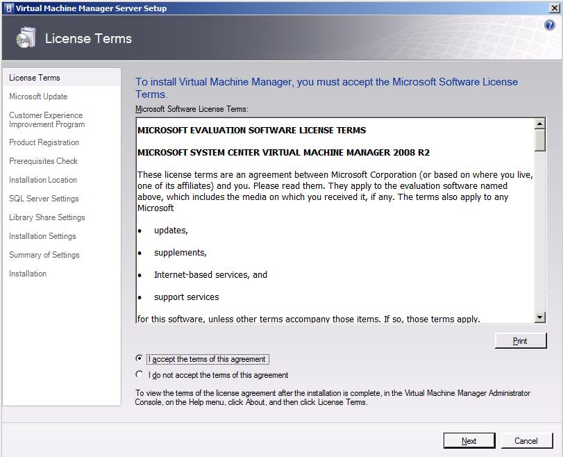 Virtual machine manager windows 7 download - Consciouslymeals gq