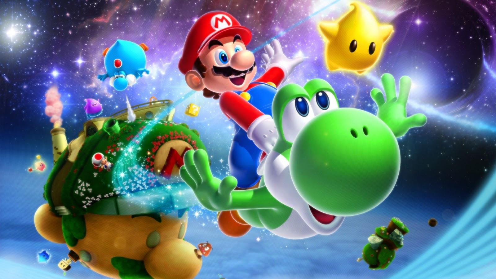 Metacritic divulga os jogos mais bem avaliados da década