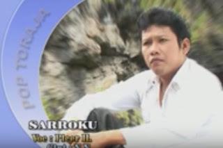 Sarroku Picer Hutahaean