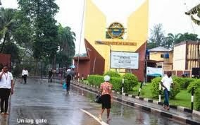 UNILAG withdraws admission list over alleged irregularities