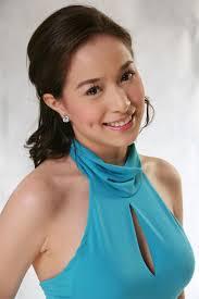 Cebu Hookup Cebu Girls Philippines Dumaguete Valencia