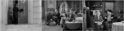 Luces de la ciudad (1931) City Lights | Cine Clásico | Descargar y Online