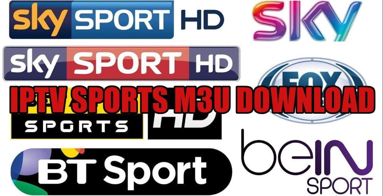iptv sports m3u download