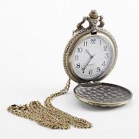 0f493512fb9 História Pensante - Ano IX  Instrumentos uados para a medição do tempo.