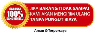 Jual Herbal Bee Di Aceh Dijamin Terpercaya 100%