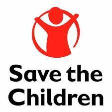 save%2Bthe%2Bchildren