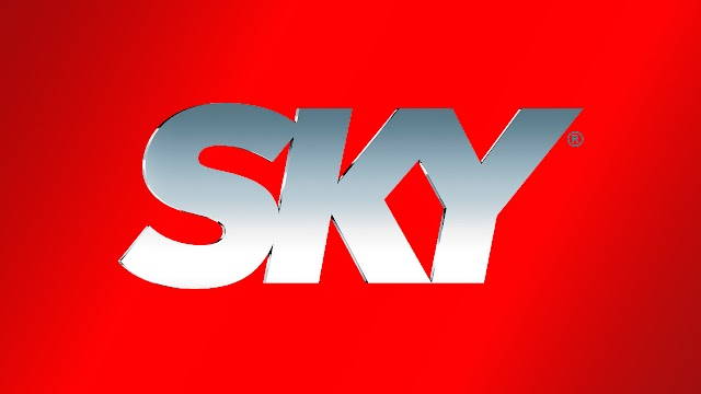 Operadora de Tv Sky deixa base se dados de clientes exposta para qualquer um acessar
