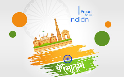 Republic-Day-Wallpapers-for-Mobile-2