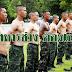 ทหารช่าง จัดประกวดการสร้างลักษณะทหารที่ดี