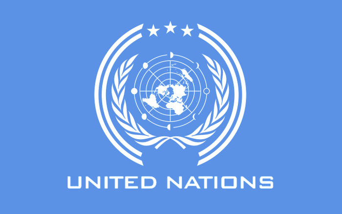 Image result for UN Launches $1Bn Humanitarian Support For Nigerian Refugees