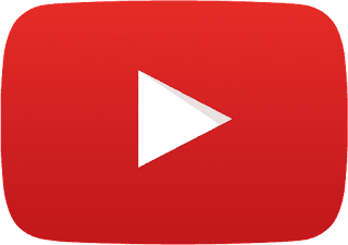 YouTube Apk Download