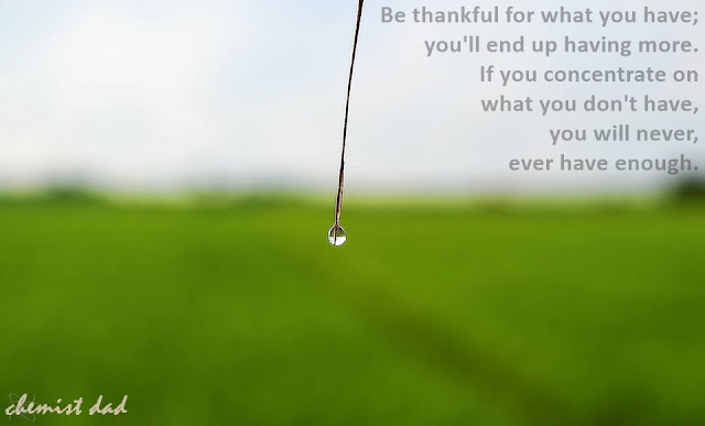 quotes about life, Inspirational Quotes, motivational quotes, water drops quotes, water droplet, captured moments, landscape, Oprah Winfrey