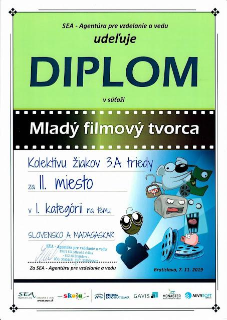 http://zshu.sk/index.php/o-skole/triedy-pre-nadanych-ziakov/item/1426-ziaci-3-a-ziskali-2-miesto-v-sutazi-mlady-filmovy-tvorca