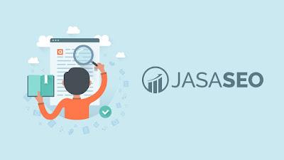 Jasa Index Blog Artikel Google + Full Optimasi SEO