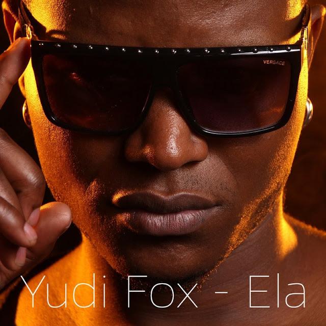 Yudi Fox - Baixinhas [Tarrachinha]