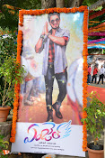 Angel Movie Launch-thumbnail-5