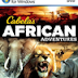 Download Game Cabela's African Adventures