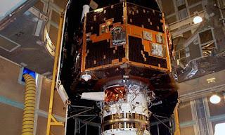 La NASA busca PC antics per intentar reconnectar amb un satèl·lit perdut fa 13 anys